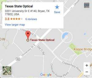 texas state optical bryan tx